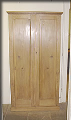 Cupboards Antique Pine Victorian Mahogany And Oak